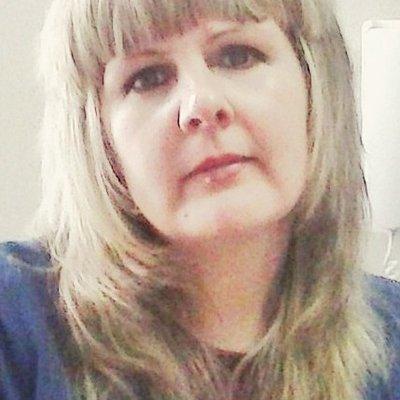 Елена Саланова