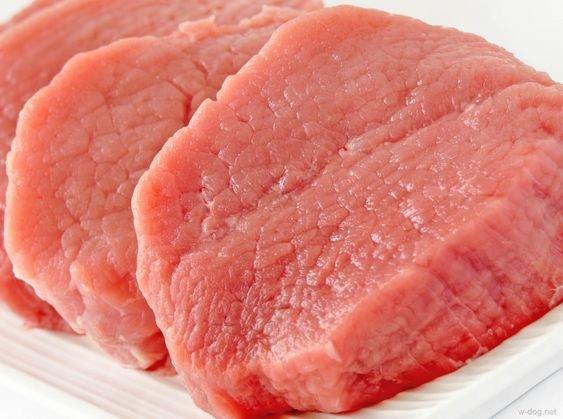 кусок мяса.jpg